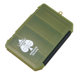 Caja Whiplash VS-3010