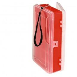 Caja Double Sided Utility Box