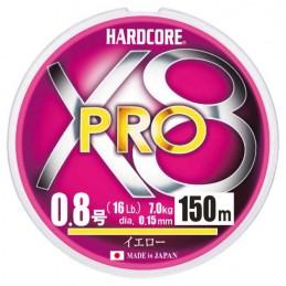 X8 PRO