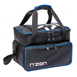Bolsa con Cajas N'ZON