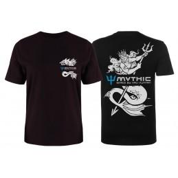 Camiseta Mythic