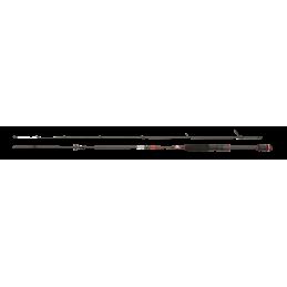 URBN RS Mini Lure 225 20g