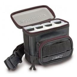 Bolsa Señuelos Shimano 01