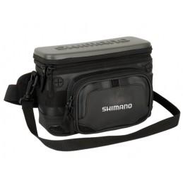 Bolsa Señuelos Shimano 02