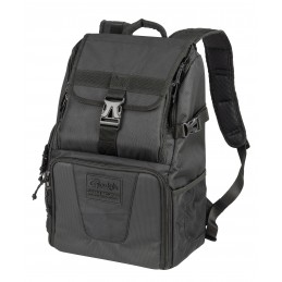 Mochila Gama G-Back Pack