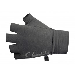 Guantes Gama G-Gloves...