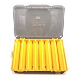 Caja para señuelos Large Seika
