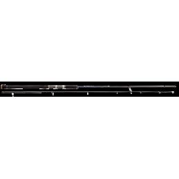 New Solpara SPX-962LSJ
