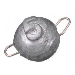 Cheburashka Bottom Jigging...