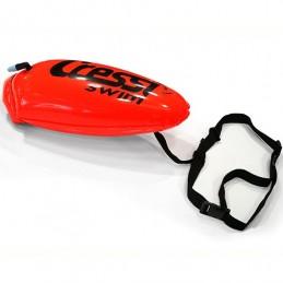 Boya para Natación Cressi Swim
