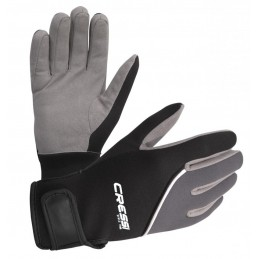 Guantes Tropical 2mm