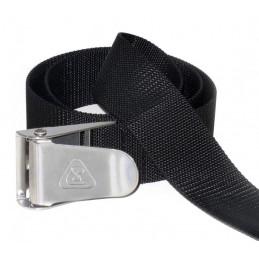 Cinturón Nylon Hebilla Inox