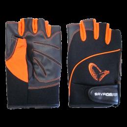 Pro Tec Glove SG