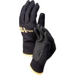 Titanium Glove Major Craft