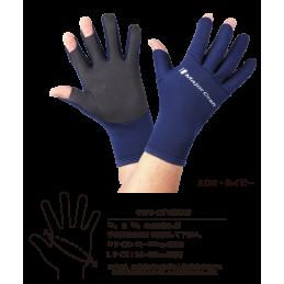 Titanium Cut Glove Major Craft