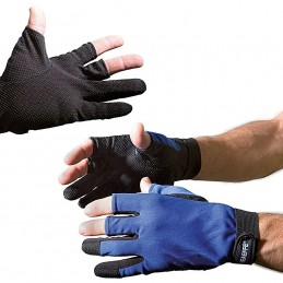 Lineaeffe Gloves