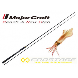 New Crostage CRX-862EL...