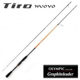Tiro NUOVO GONTS-762M