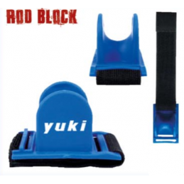 Yuki Rod Block