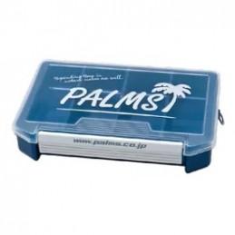 Caja Palms LC3010