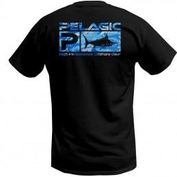 Deluxe Logo Ambush T-Shirt
