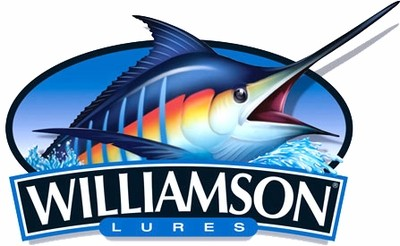 Williamson Lures