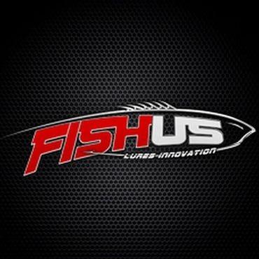 Fishus