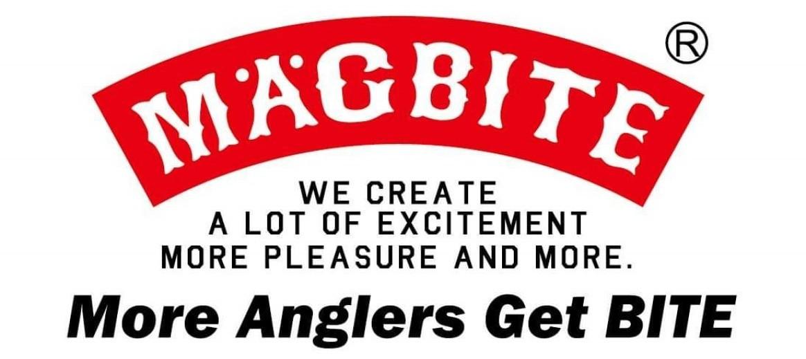 Magbite
